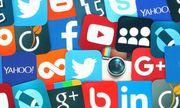 Nguy cơ trầm cảm tăng cao ở các bé gái mới lớn vì sử dụng mạng xã hội