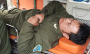 Tin tức thời sự 24h mới nhất ngày 12/1/2019: Nhân viên an ninh sân bay Nội Bài bị cò mồi taxi đánh gãy 4 răng