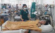 Mâu thuẫn xung quanh việc dùng 5 lít bia cho bệnh nhân để giải độc rượu ở Quảng Trị