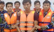 Bắt giữ nghi phạm sát hại người phụ nữ, đẩy xác đến bìa rừng Phú Quốc