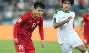 """6 chuyên gia bóng đá """"hiến kế"""" cho tuyển Việt Nam trước trận gặp Iran"""