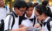 Trường ĐH Y Dược TP.HCM công bố 3 phương thức tuyển sinh 2019