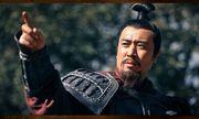 Không am hiểu quân sự nhưng Lưu Bị có thể tạo dựng nên nhà Thục? (Kỳ 2)