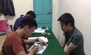 Nghi phạm 9X dùng mìn, súng giả cướp tiền ở Đà Nẵng: Nghiện ma túy lẫn game cá cược