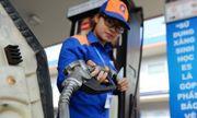 Hôm nay (15/1), giá xăng dầu sẽ tăng mạnh?