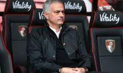 Jose Mourinho kiếm tiền ngang ngôi sao Premier League nhờ tham gia bình luận tại Asian Cup 2019