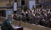 Quan chức Nga: Sau khi rút quân, Mỹ sẽ kiểm soát Syria bằng lệnh trừng phạt