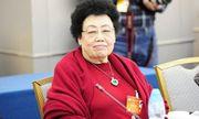 """Sự nghiệp lẫy lừng và hôn nhân viên mãn với """"Đường Tăng"""" của nữ tỷ phú quyền lực bậc nhất Trung Quốc"""