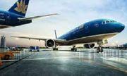 Điều tra nghi án cơ trưởng Vietnam Airlines buôn lậu tại sân bay