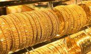 Giá vàng hôm nay 16/1/2019: Vàng SJC tiếp tục quay đầu, giảm thêm 30.000 đồng/lượng
