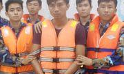 Tin tức pháp luật mới nhất ngày 17/1/2019: Khởi tố ngư phủ 9X sát hại người đàn bà 43 tuổi ở Phú Quốc