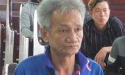 Hung thủ 63 tuổi giết người phụ nữ trên ghe ở Đồng Tháp lĩnh án chung thân
