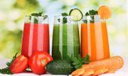Phục hồi chức năng thận bằng chế độ dinh dưỡng