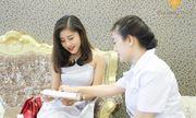 Bà chủ Phương Thúy chia sẻ bí quyết tối ưu hóa hiệu quả quản lý Spa