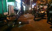 Thanh niên quê Cần Thơ bị đâm chết ở Phú Quốc sau chầu nhậu thâu đêm