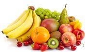 Tác hại của thuốc trừ sâu trong hoa quả