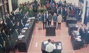 Xét xử tai biến chạy thận 9 người chết ở Hòa Bình: Luật sư hé lộ chứng cứ