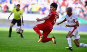 Gặp Nhật Bản ở tứ kết, tuyển Việt Nam có cơ hội thoát khỏi