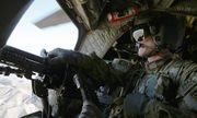 Các tập đoàn Mỹ thống trị thị trường buôn bán vũ khí toàn cầu