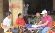 Đắk Lắk: Chủ nợ hơn 10 tỷ vẫn chưa