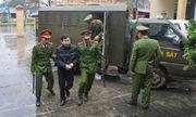 Diễn biến bất ngờ vụ BS Hoàng Công Lương: Không có căn cứ việc