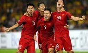 Kết quả Asian Cup 2019 ngày 20/1: Sau loạt