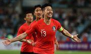 Lịch thi đấu Asian Cup 2019 ngày 22/1: Hàn Quốc có đè bẹp đối thủ?