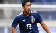 Tiền đạo trụ cột của Nhật Bản bị treo giò trước tứ kết, Việt Nam thêm hy vọng chiến thắng