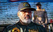 Tư lệnh Không quân Iran cứng rắn tuyên bố