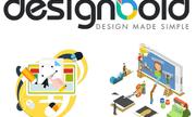 Ladipage, DesignBold, Fchat và các công cụ hỗ trợ kinh doanh online