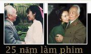 Tự hào chung dòng máu Việt với Đại tướng Võ Nguyên Giáp