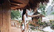 Hang Múa có gì đặc biệt mà khiến dàn người đẹp, hot girl Việt đua nhau