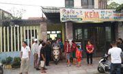 Đà Nẵng: Đột nhập nhà dân bị phát hiện, trộm rút kéo đâm chủ nhà