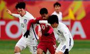 Lịch thi đấu Asian Cup 2019 ngày 25/1: Đội tuyển nào sẽ phải ra về?
