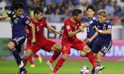 Sau Asian Cup 2019, tuyển Việt Nam tiếp tục tham gia những giải đấu nào?