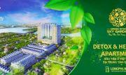 Đầu tư mua dự án Green Star Sky Garden, người dân cẩn thận với