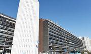 Nhật điều tra vụ nhiều công ty nhận được thư tống tiền nghi chứa chất cyanide kịch độc