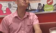 Hà Nội: Học sinh bị đau đầu, đau bụng sau khi ăn tại KFC