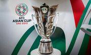 Lịch thi đấu Asian Cup 2019 ngày 28/1: Hồi hộp xem trận thư hùng Nhật Bản và Iran