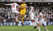 Lịch thi đấu Asian Cup 2019 ngày 29/1: UEA, Qatar đội tuyển nào sẽ vào chung kết?