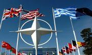 Trước nguy cơ Mỹ rút khỏi liên minh NATO, Tổng thư ký NATO nói gì?