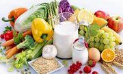 10 loại thực phẩm ăn lúc đói vô cùng nguy hiểm