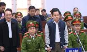 2 cựu thứ trưởng Bộ Công an bị đề nghị phạt 30-42 tháng tù, Vũ