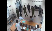 Hải Dương: Nhóm côn đồ xông vào bệnh viện để tiếp tục truy sát nạn nhân