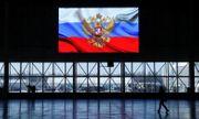 Quan chức Mỹ cáo buộc Nga bí mật đề nghị xây dựng nhà máy điện hạt nhân cho Triều Tiên