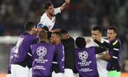 Đánh bại Nhật Bản, Qatar lần đầu lên ngôi vô địch Châu Á