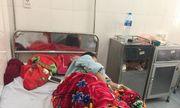 Tin tức đời sống mới nhất ngày 4/2/2019: Làm rõ vụ bé sơ sinh bị chết não tại bệnh viện