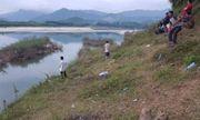 Vụ thiếu nữ 22 tuổi bị vứt xuống sông: Lạnh người lời khai nghi phạm