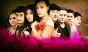 Nhìn lại những bộ phim truyền hình Việt