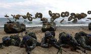 Hàn Quốc tăng đóng góp lên gần 1 tỉ USD để chia sẻ chi phí cho quân đội Mỹ